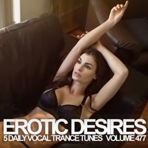 VA - Erotic Desires Volume 401-477