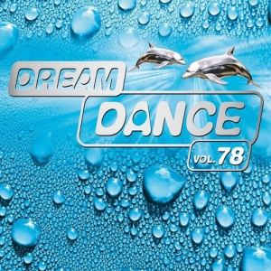 VA - Dream Dance Vol.78 [3CD]