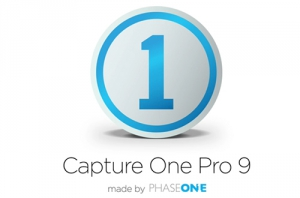Phase One Capture One Pro 9.0.2.13 (x64) [Multi/Ru]