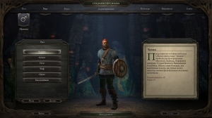 Pillars Of Eternity | Repack от xatab