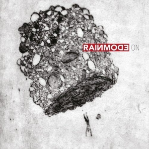 Rainmode - On