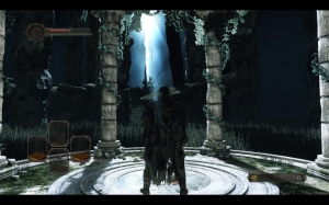 Dark Souls 2: Scholar of the First Sin | RePack от SeregA-Lus