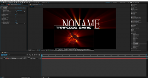 Red Giant Trapcode Suite 13.0.1 [En]