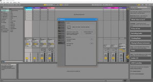 Ableton Live Suite 9.5 [Multi]