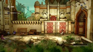 Assassin's Creed Chronicles: India | Лицензия