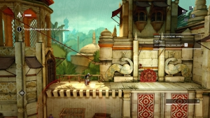 Assassin's Creed Chronicles: India | RePack от XLASER