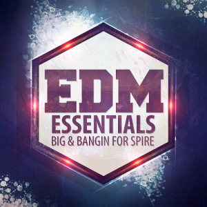 VA - EDM Essentials - Future Banging Concert
