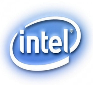 Intel Network Connections Software 20.6 WHQL [En]