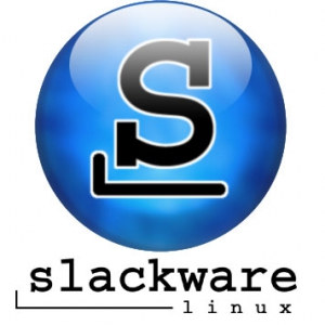 Slackware 14.2 Beta1 [x32, x64] 2xDVD
