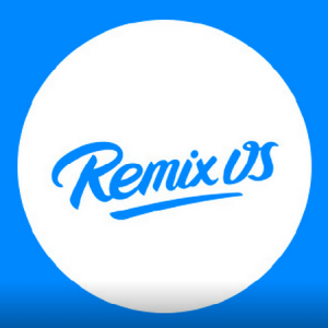 Remix OS for PC 2.0 Alpha [x64] 1xDVD