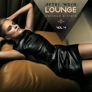 VA - After Work Lounge Vol.4