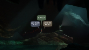 Oxenfree [En] License CODEX