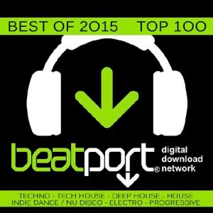 VA - Beatport Best Of 2015 Top 100