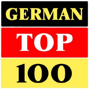 VA - German Top 100 Single Charts (25.01.2016)