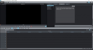 MAGIX Movie Edit Pro 2016 Premium 15.0.0.90 (x64) [Ru/En]