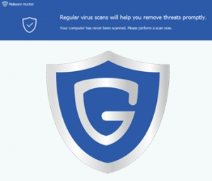 Glarysoft Malware Hunter 1.2.0.4 [Multi/Ru]