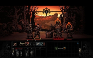 Darkest Dungeon | SteamRip от Let'sРlay