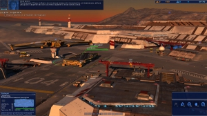 Homeworld: Deserts of Kharak | Steam-Rip от R.G. GameWorks