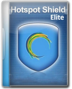 Hotspot Shield Elite 5.20.12 [Multi/Ru]