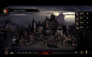 Darkest Dungeon | Steam-Rip от Let'sРlay