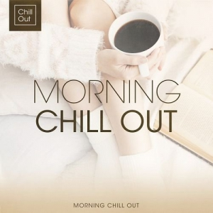VA - Morning Chill Out