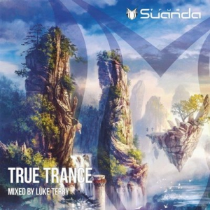 VA - True Trance (Mixed By Luke Terry)