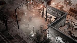 Hatred Survival | RePack от MAXAGENT