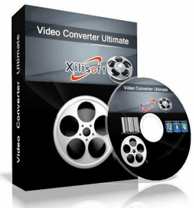 Xilisoft Video Converter Ultimate 7.8.13 Build 20160125 Portable by punsh [Ru]