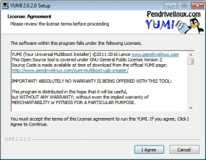 Your Universal MultiBoot Installer 2.0.2.0 Portable [En]