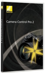 Nikon Camera Control Pro 2.32.0 [Multi]