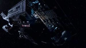 ������������ / The Expanse (1 �����: 1-10 ����� �� 10) | HamsterStudio