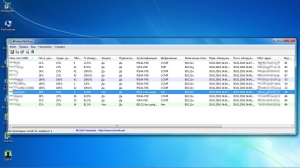WirelessNetView 1.68 Portable [Ru/En]