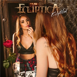 Ecliptica - Ecliptified