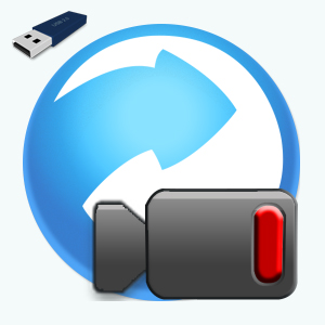 Any Video Converter Ultimate 5.9.1 Portable by PortableAppZ [Multi/Ru]