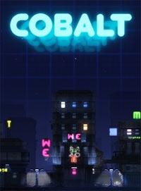 Cobalt | RePack от R.G. Механики