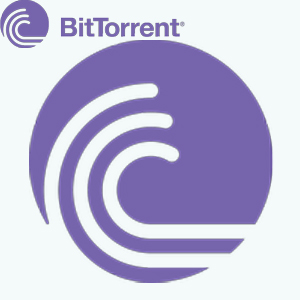 BitTorrent Free 7.9.5 Build 41713 Stable [Multi/Ru]