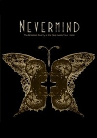 Nevermind | RePack �� R.G. Freedom