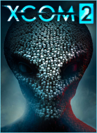 XCOM 2: Digital Deluxe Edition + Long War 2 | Repack от xatab