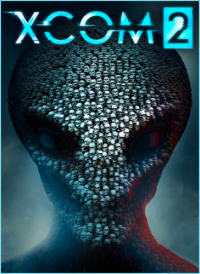 XCOM 2 - Digital Deluxe Edition | RePack от SEYTER