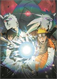 Naruto Shippuden: Ultimate Ninja Storm 4 Deluxe Edition | Лицензия