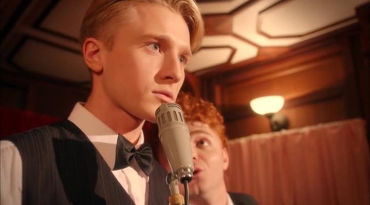 Новые фильмы детективы 2015 смотреть онлайн