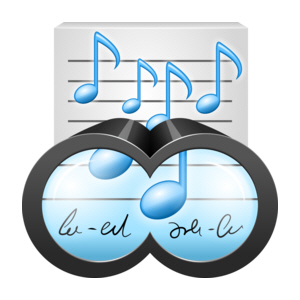 Lyrics Finder 1.4 [Multi/Ru]
