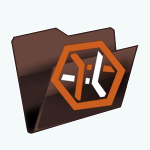 UFS Explorer Professional Recovery 5.18.5 [Multi/Ru]