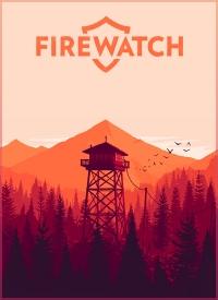 Firewatch | License GOG