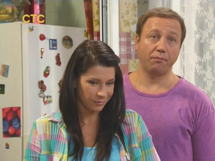 Воронины (19 сезон 1-19 серия) скачать через торрент бесплатно в.