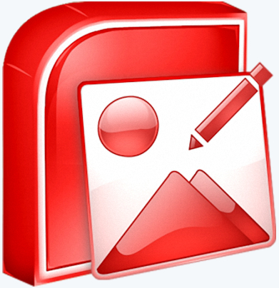 Free download manager | revolvy.