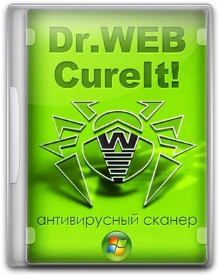 Dr web rutracker