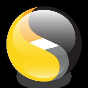 Symantec System Recovery 2013 R2 11.1.4.55331 [Multi/Ru]