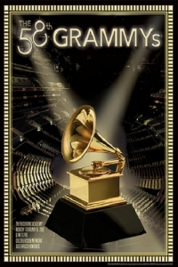58-� ��������� �������� ������ ������ / The 58th Grammy Awards 2016