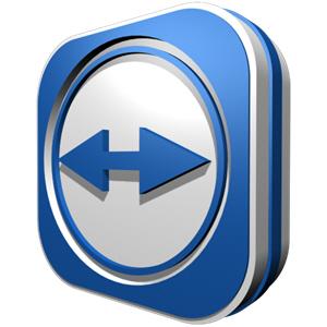 TeamViewer Free 11.0.55321 [Multi/Ru]